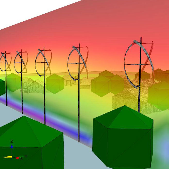 Wind-resource-assessment-in-town-with-UrbaWind-software